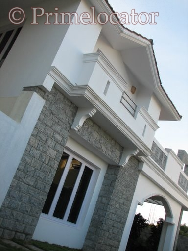 Front Elevation Of House In Chennai : Front elevation in chennai joy studio design gallery
