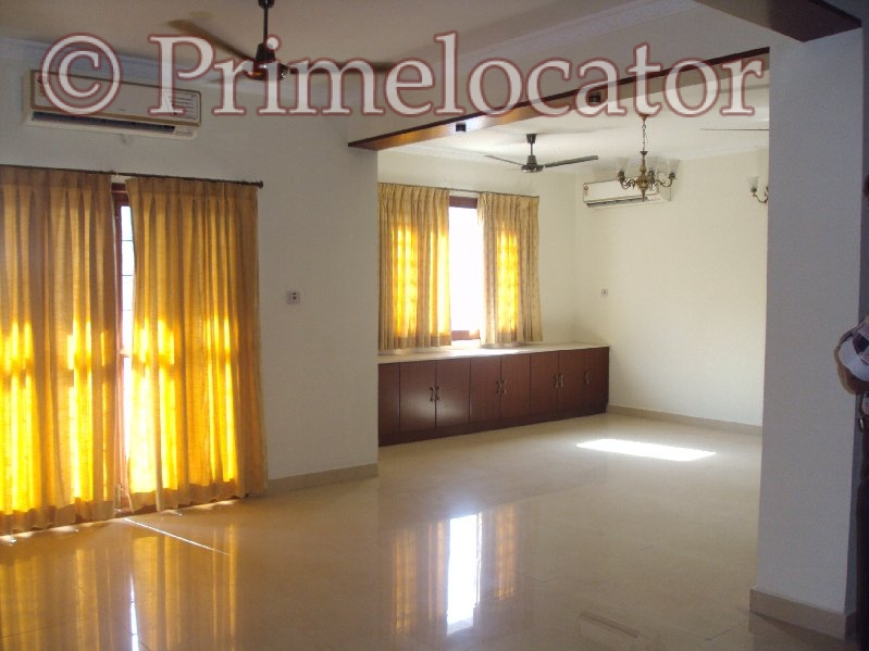 Apartments Besant Nagar Apartment 2400 Sq Ft For Rent In Chennai