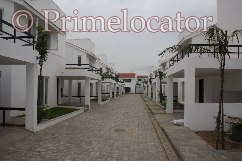 For Sale Omr Gated Community Villa For Sale For Rent In