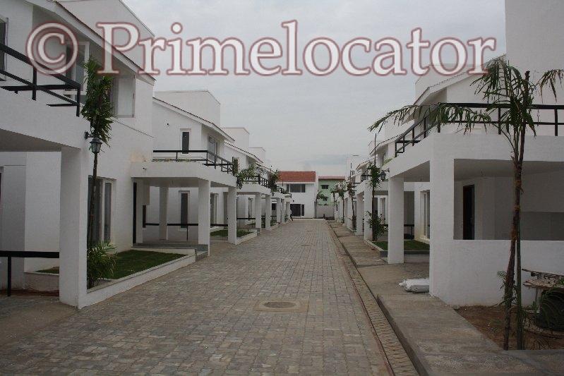 For Sale Omr Gated Community Villa For Sale For Rent In Chennai For Sale Omr Gated Community