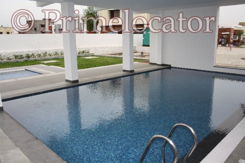Row Houses Omr Gated Community Villa For Rent In Thoraipakkam For Rent In Chennai Row Houses