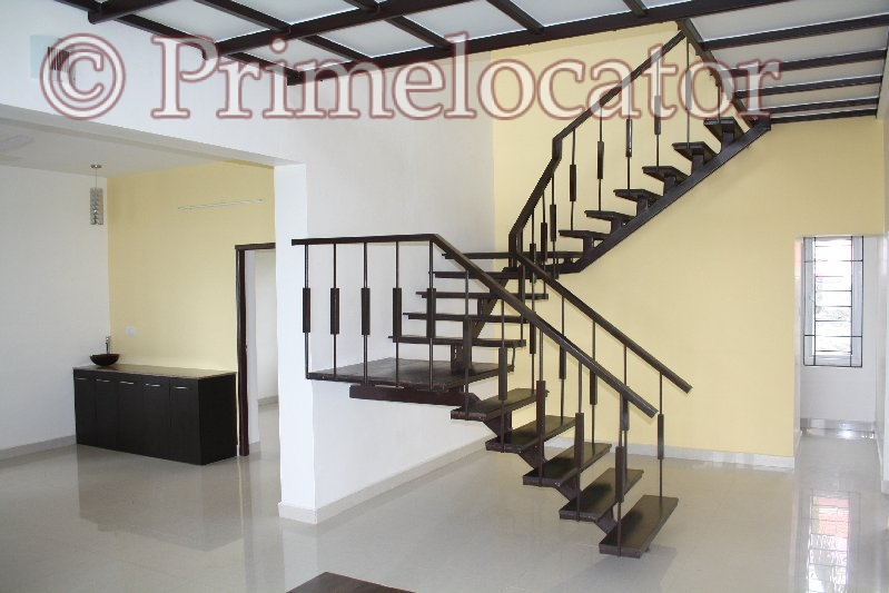 Commercial property chennai residential property chennai for 9 bedroom beach house rental