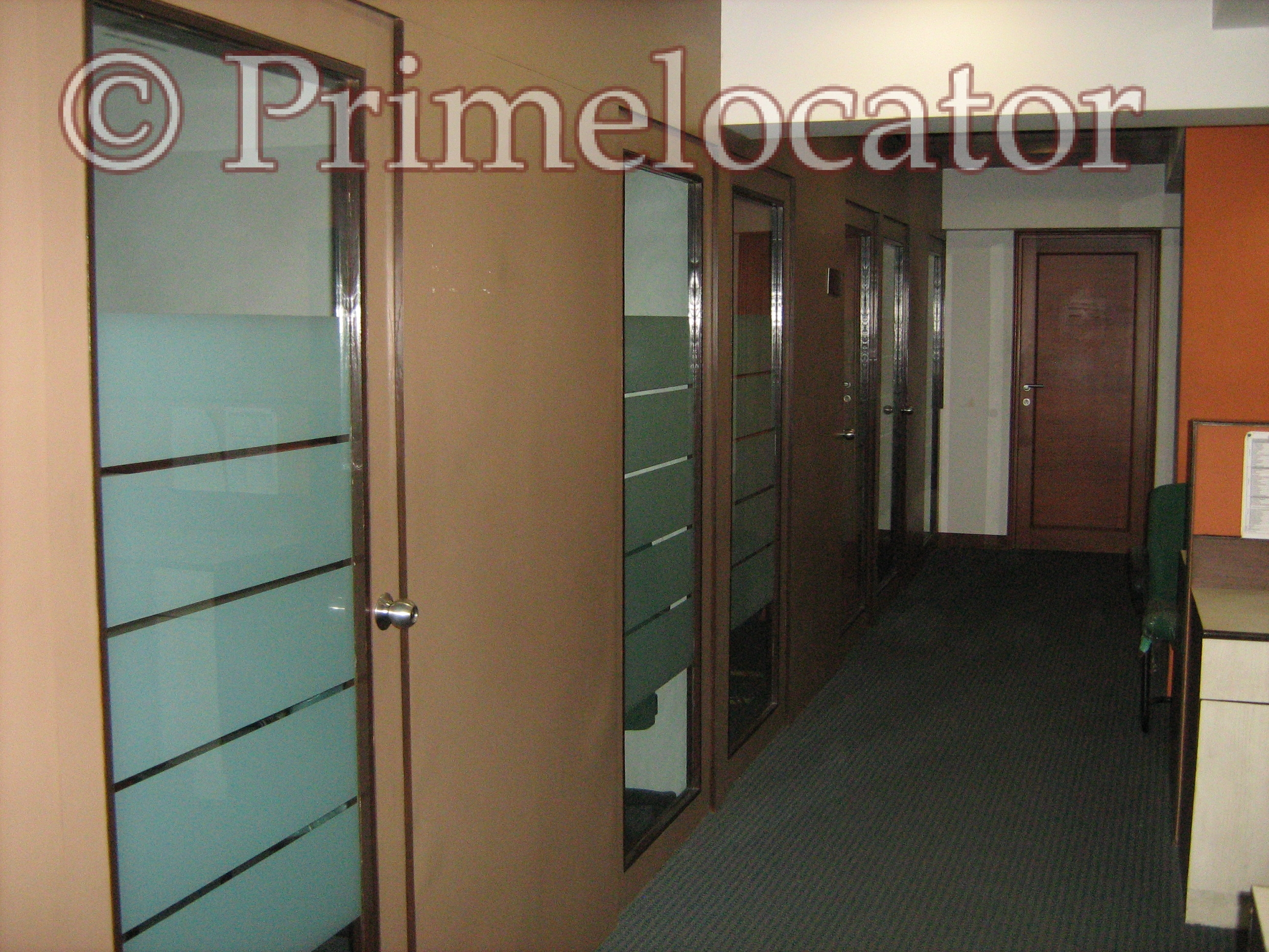 Office Space for rental, commercial property rental in chennai ...