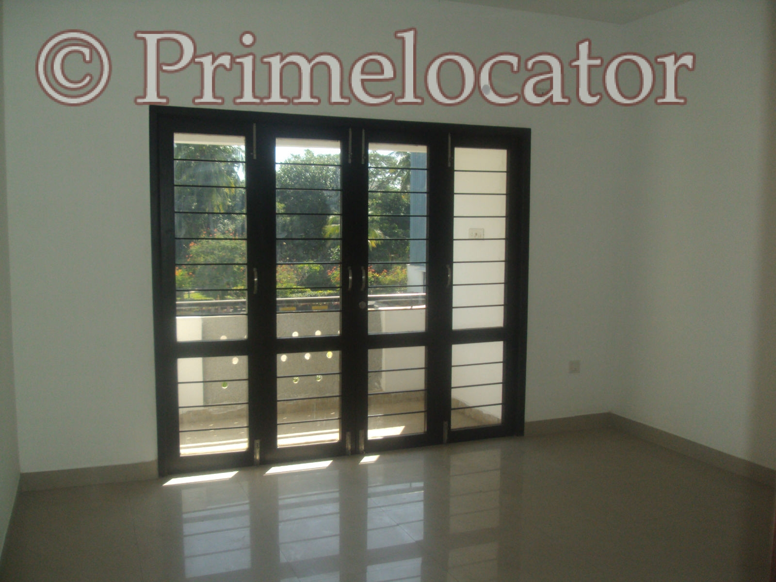 3 Bedroom House For Rent In Chennai 28 Images 2 Bedroom Independent House For Rent In Pakkam
