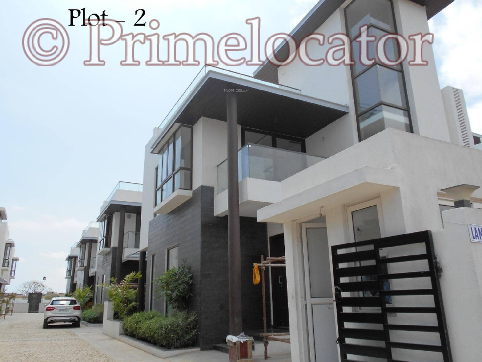 Commercial property chennai residential property chennai commercial properties residential for 3 bedroom apartments in chennai